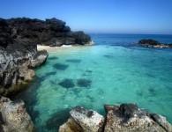 Tour du lịch Đảo Lý Sơn 2 ngày giá tốt