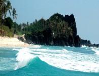 Tour Đà Nẵng – Đảo Lý Sơn
