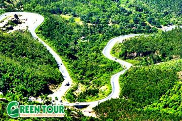 Tour ghép Đà Nẵng 1 ngày