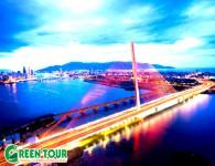 Tour Hải Phòng – Đà Nẵng – Huế 4 Ngày 3 đêm