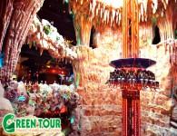 Tour hành trình di sản miền Trung 5 ngày 4 đêm