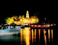 Tour Đà nẵng – Hội An –  Bà Nà – Huế 4 ngày 3 đêm