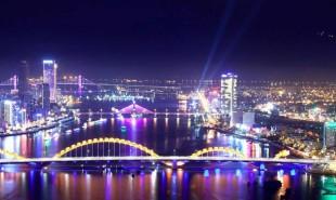 Bảng giá vé các địa điểm du lịch ở Đà Nẵng [MỚI NHẤT] năm 2017