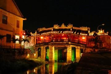 [TOUR PHÁO HOA] Đà Nẵng – Hội An – Cù Lao Chàm – Bà Nà