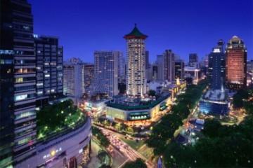 TOUR LIÊN TUYẾN 3 NƯỚC SINGAPORE – SINGAPORE – MALAYSIA