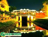 Tour Đà Nẵng đi Mỹ Sơn – Hội An 1 ngày