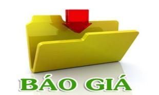Giá cho thuê xe du lịch tại Đà Nẵng
