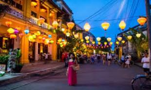 Khai mạc Tháng khuyến mại Hà Nội 2019