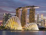 SINGAPORE – MALAYSIA
