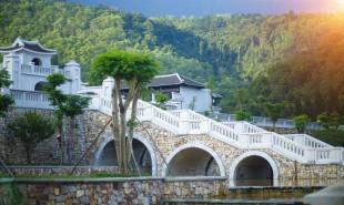 4 địa điểm check-in mới, đẹp khi du lịch Hạ Long